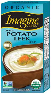 IM Vegetable Broth LS 2.14.13